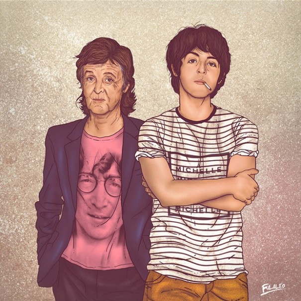 mccartney-fulvioobregon