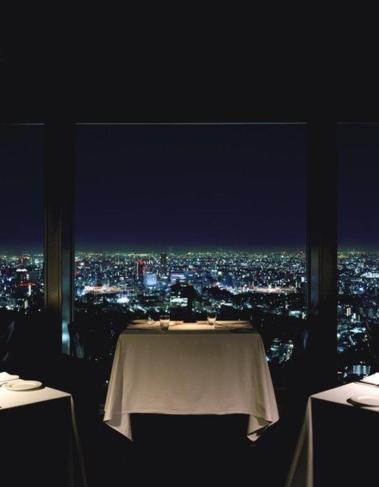 terraço-park-hyatt-toquio