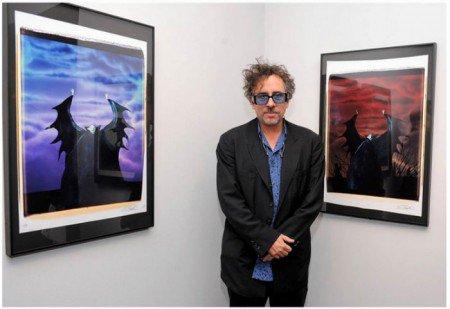 Tim_Burton_-_divulgacao_site_oficial_MoMA-450x309