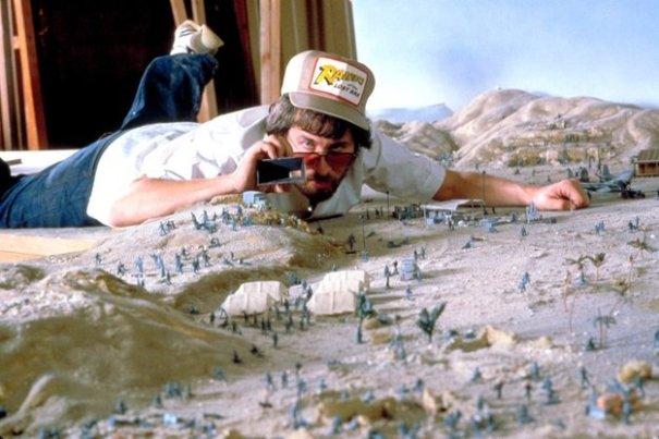Indiana-Jones-e-os-Caçadores-da-Arca-Perdida