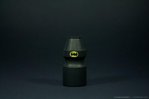 magel-yakult-heroes-batman-01