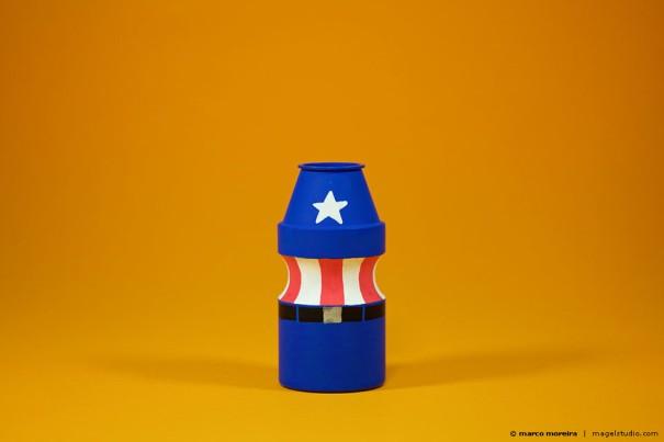 magel-yakult-heroes-captain_america-01