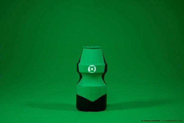 magel-yakult-heroes-lanterna_verde-01