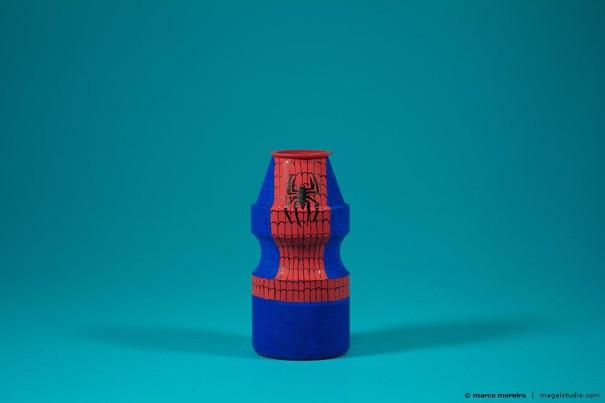 magel-yakult-heroes-spiderman-01