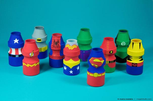 magel-yakult-heroes-super_herois-01