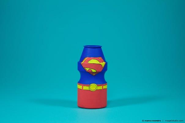 magel-yakult-heroes-superman-01