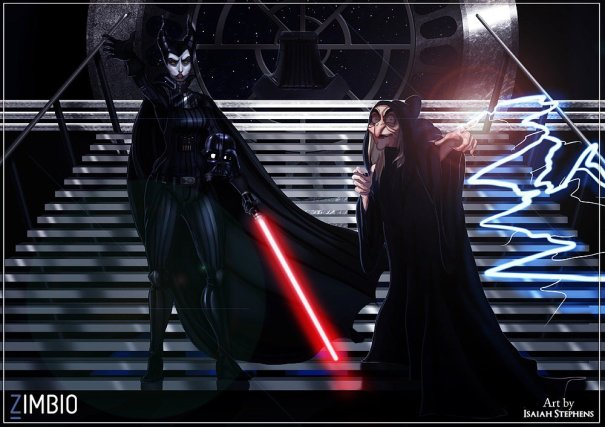 Star-Wars-e-Disney-1