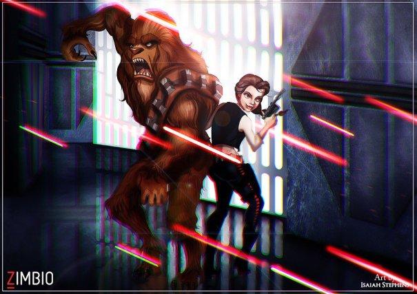 Star-Wars-e-Disney-4