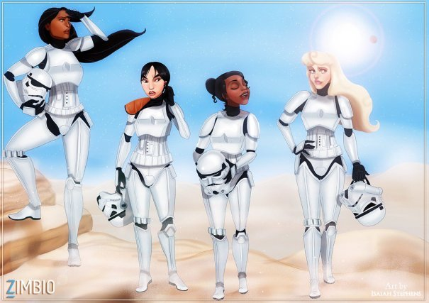 Star-Wars-e-Disney-5