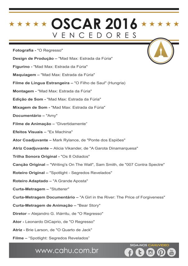 Lista de Vencedores Oscar 2016.png