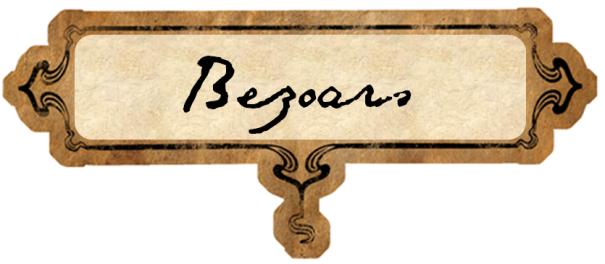 potion_label__bezoars.png
