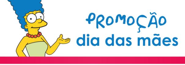 promo - banner