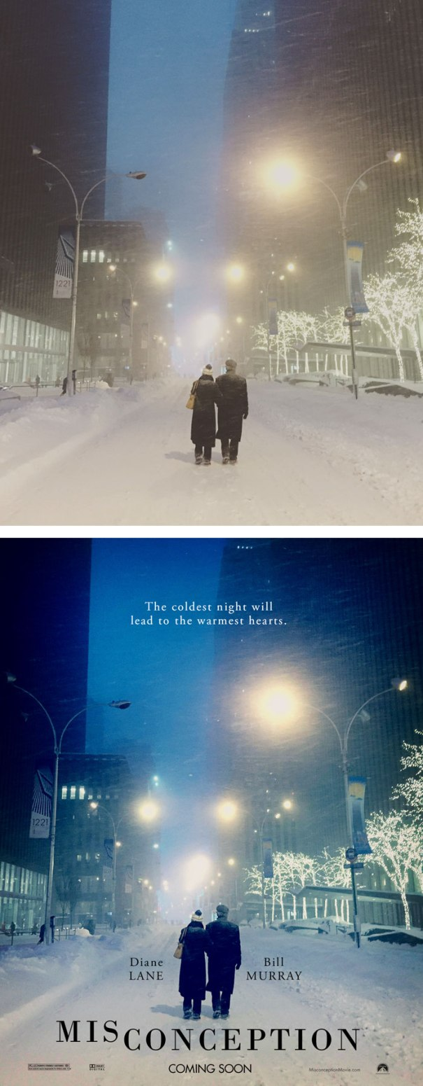 random-photos-turned-into-movie-posters-113__700
