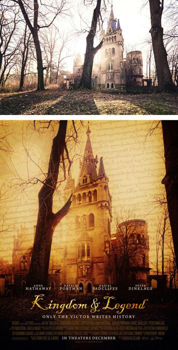 random-photos-turned-into-movie-posters-122__700