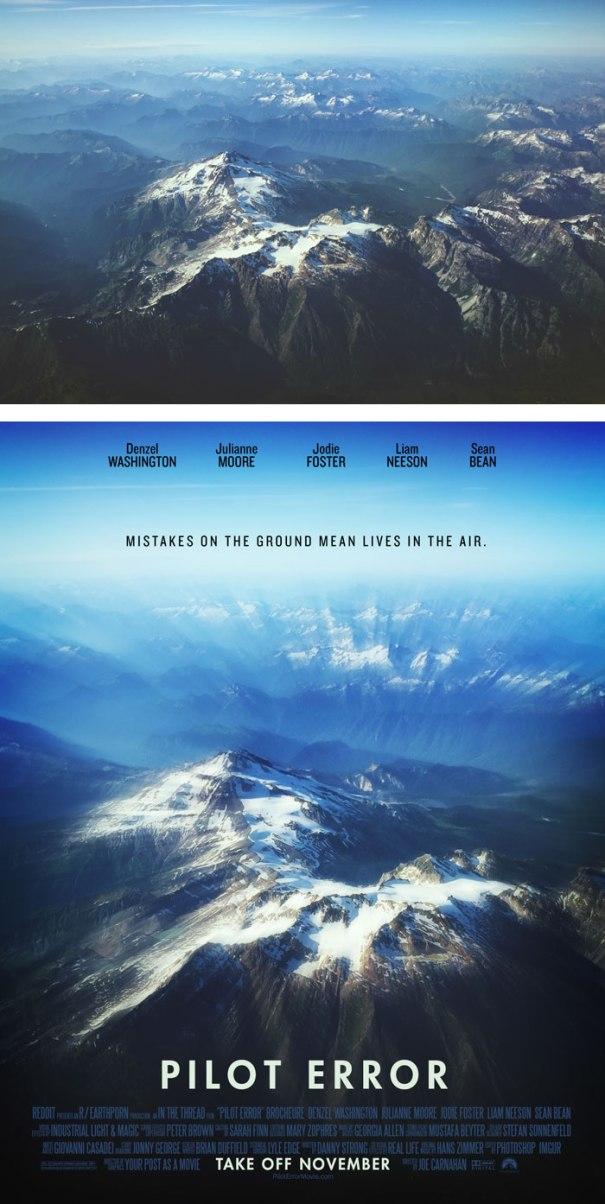 random-photos-turned-into-movie-posters-127__700