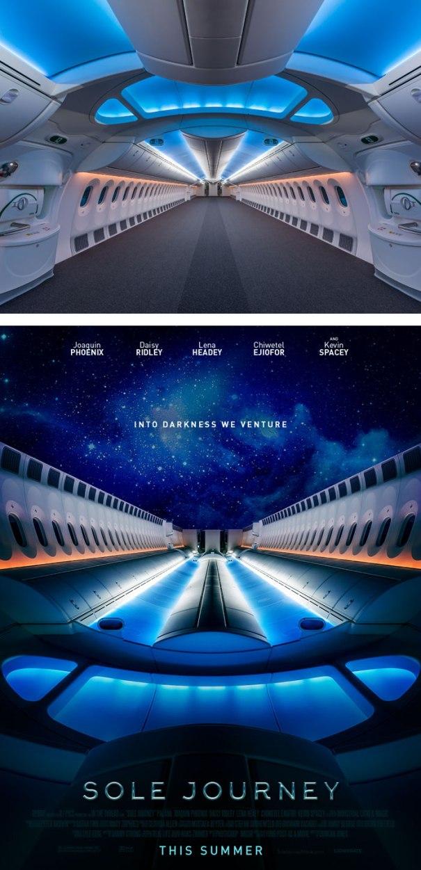 random-photos-turned-into-movie-posters-141__700