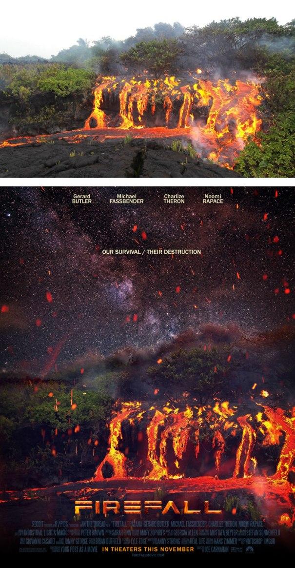 random-photos-turned-into-movie-posters-96__700