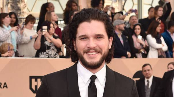 kit-harington.jpg