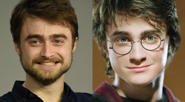 Harry-Antes de Depois.jpg