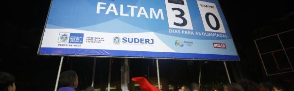 olimpiada niteroi.jpg